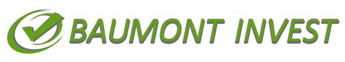 BAUMONT INVEST – Generalny wykonawca